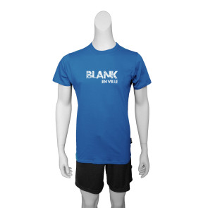 4000N-BLANK en VILLE