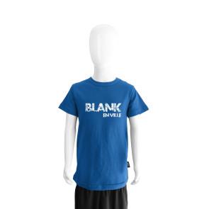 7500N-BLANK en VILLE