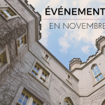 Les événements incontournables de la mode en novembre en Ontario